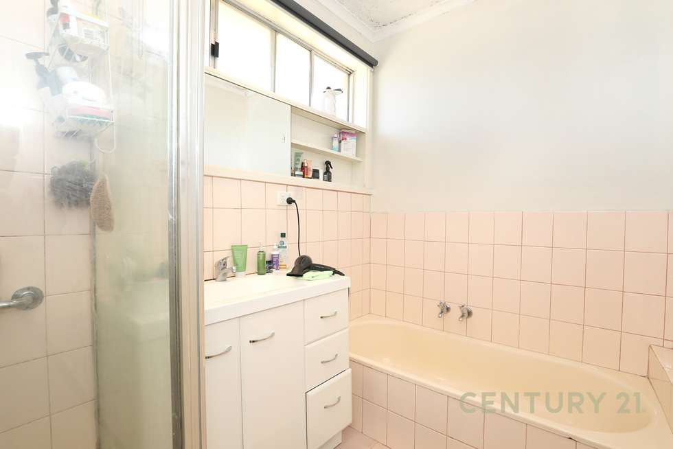 Fifth view of Homely unit listing, 1/202 Gladstone Road, Dandenong North VIC 3175