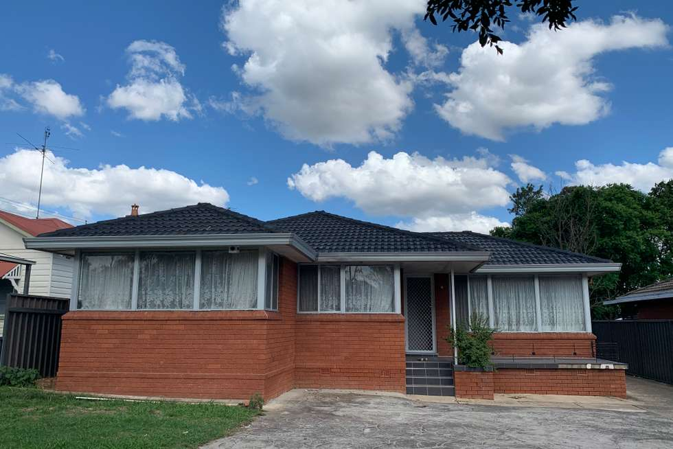 Second view of Homely house listing, 17a Crown Street, Riverstone NSW 2765