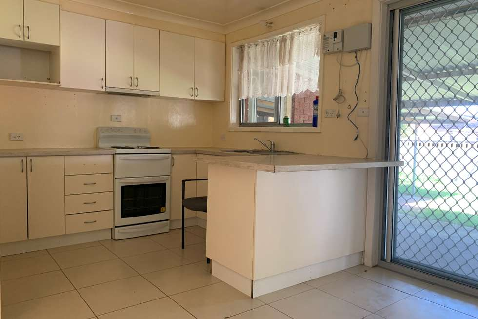 Third view of Homely house listing, 17a Crown Street, Riverstone NSW 2765