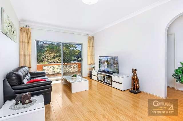 3/35 Woids Ave, Hurstville NSW 2220