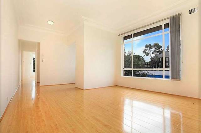 11/597 Willoughby Road, Willoughby NSW 2068