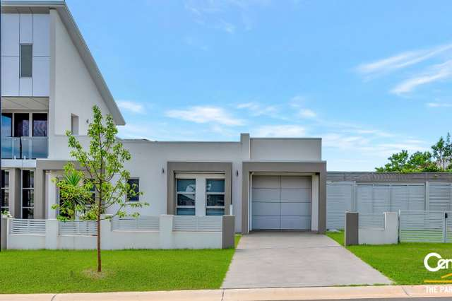 1 Flintlock Drive, Harrington Park NSW 2567