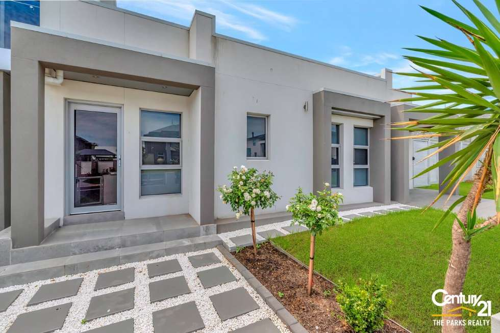 Second view of Homely house listing, 1 Flintlock Drive, Harrington Park NSW 2567