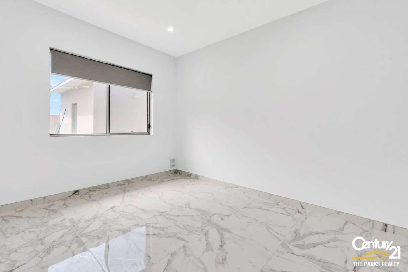 Sixth view of Homely house listing, 1 Flintlock Drive, Harrington Park NSW 2567