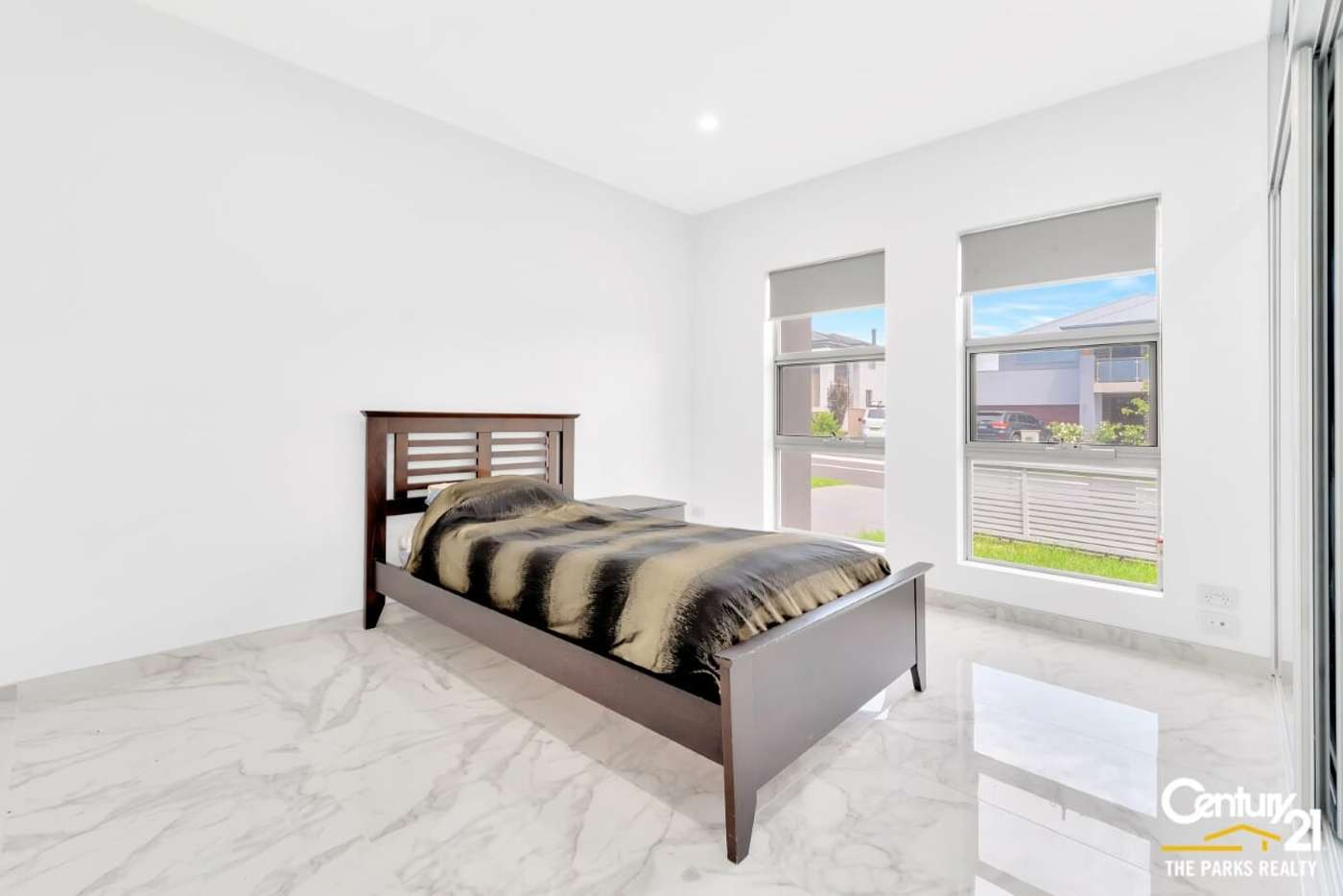 Seventh view of Homely house listing, 1 Flintlock Drive, Harrington Park NSW 2567