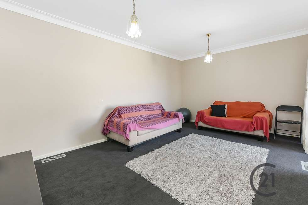Second view of Homely unit listing, 2/10 Liege Avenue, Noble Park VIC 3174