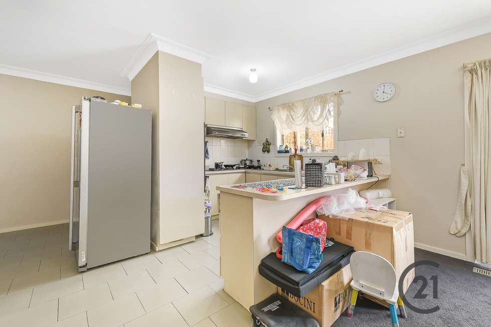 Third view of Homely unit listing, 2/10 Liege Avenue, Noble Park VIC 3174