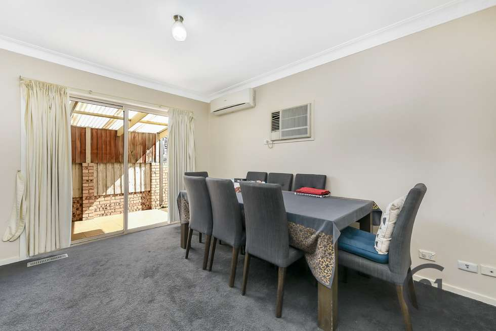 Fourth view of Homely unit listing, 2/10 Liege Avenue, Noble Park VIC 3174
