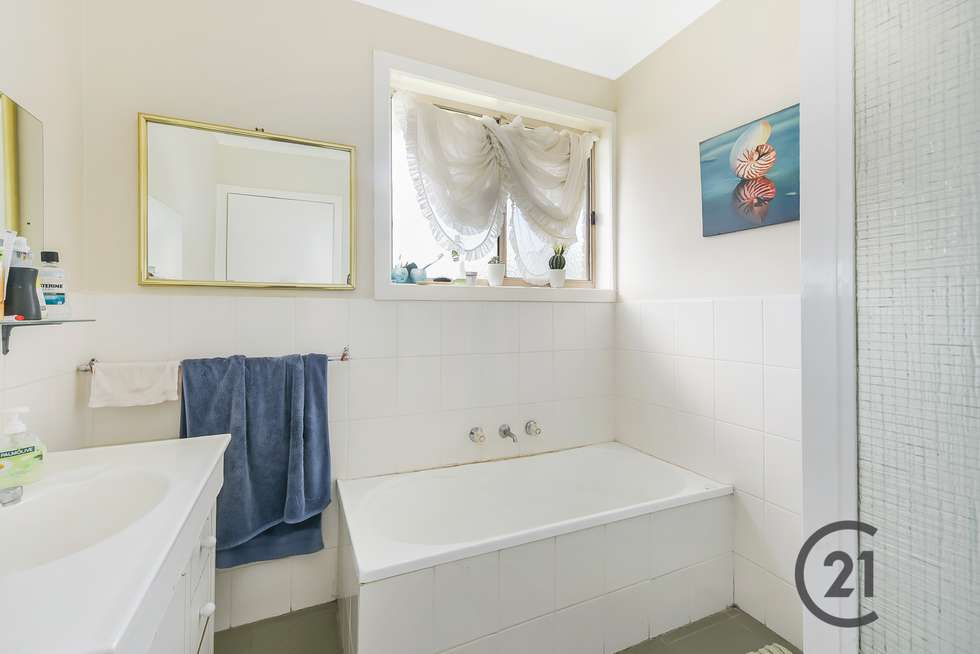 Fifth view of Homely unit listing, 2/10 Liege Avenue, Noble Park VIC 3174