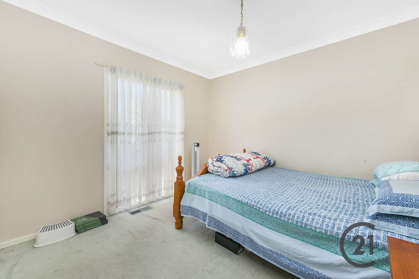 Sixth view of Homely unit listing, 2/10 Liege Avenue, Noble Park VIC 3174