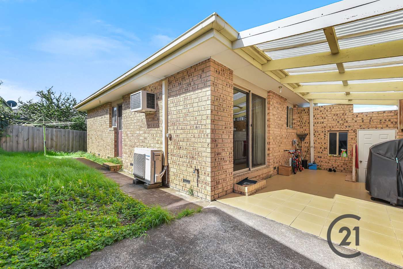 Seventh view of Homely unit listing, 2/10 Liege Avenue, Noble Park VIC 3174