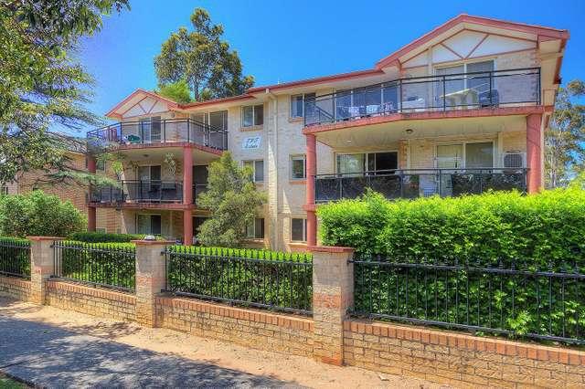 4/176-178 Station Street, Wentworthville NSW 2145
