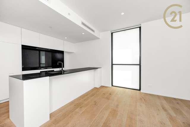 701/109-119 Oxford Street, Bondi Junction NSW 2022