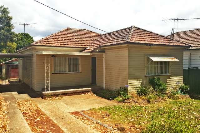 7 Lyon Avenue, Punchbowl NSW 2196