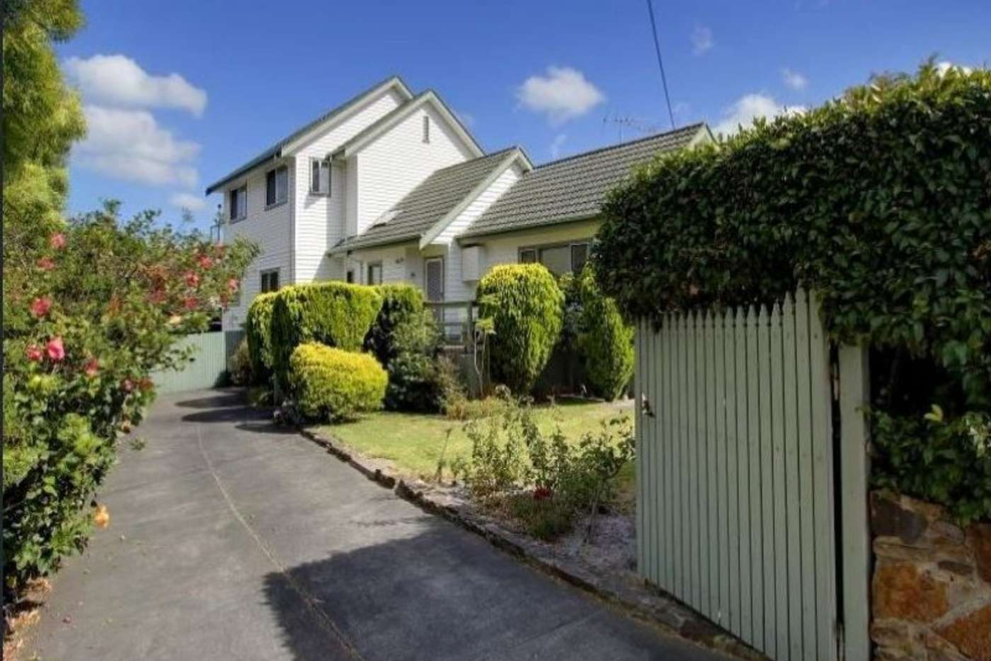 Main view of Homely house listing, 64 Kars Street, Frankston VIC 3199