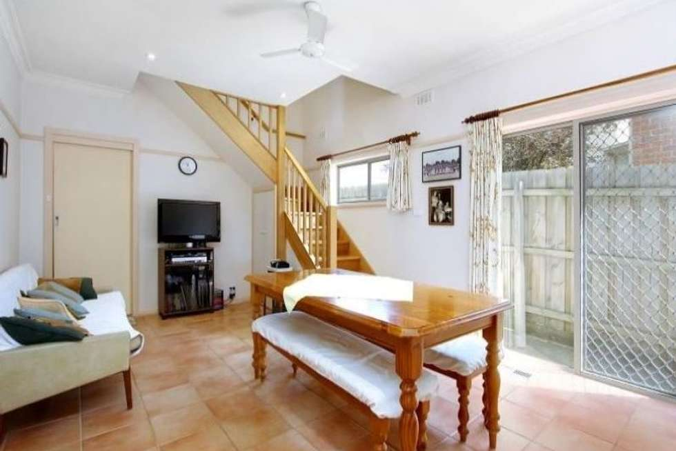 Third view of Homely house listing, 64 Kars Street, Frankston VIC 3199