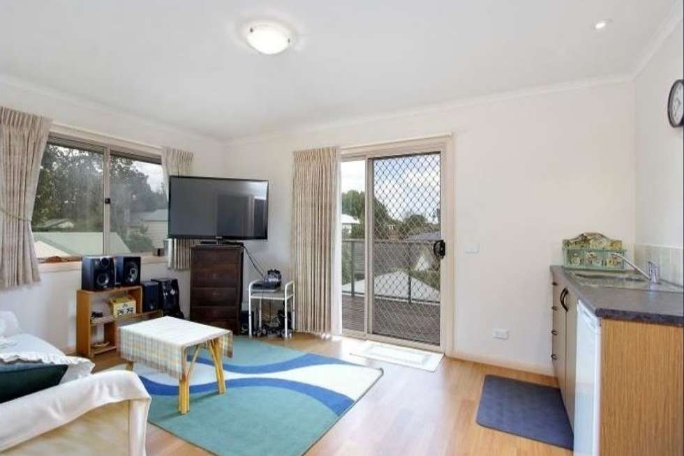 Fourth view of Homely house listing, 64 Kars Street, Frankston VIC 3199