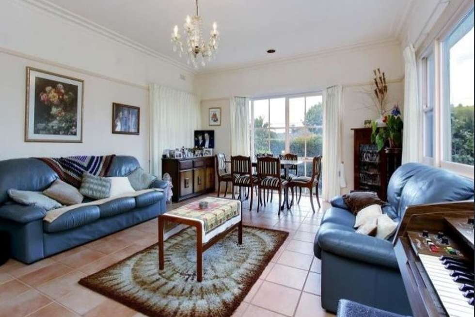 Fifth view of Homely house listing, 64 Kars Street, Frankston VIC 3199