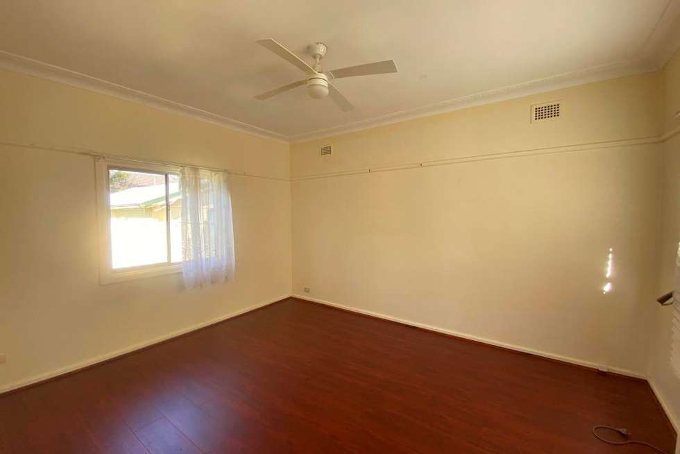 Third view of Homely house listing, 28 Derbyshire Ave, Toongabbie NSW 2146