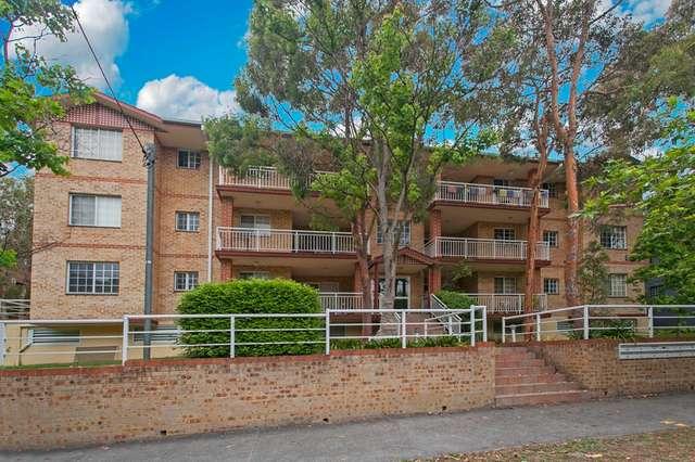 12/78 Linden Street, Sutherland NSW 2232