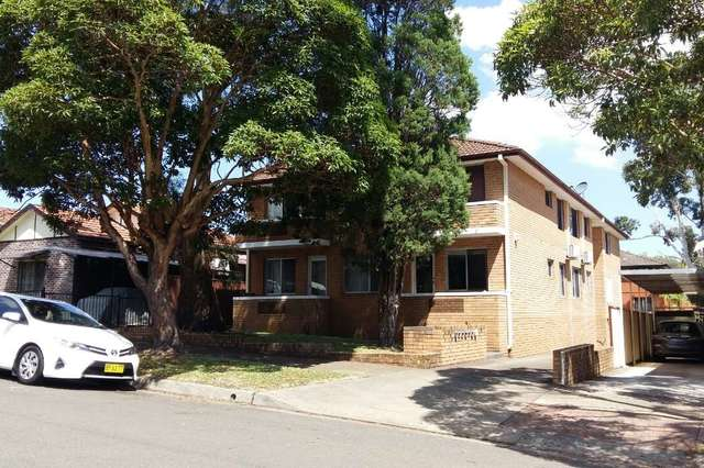 1/86 Knox Street, Belmore NSW 2192