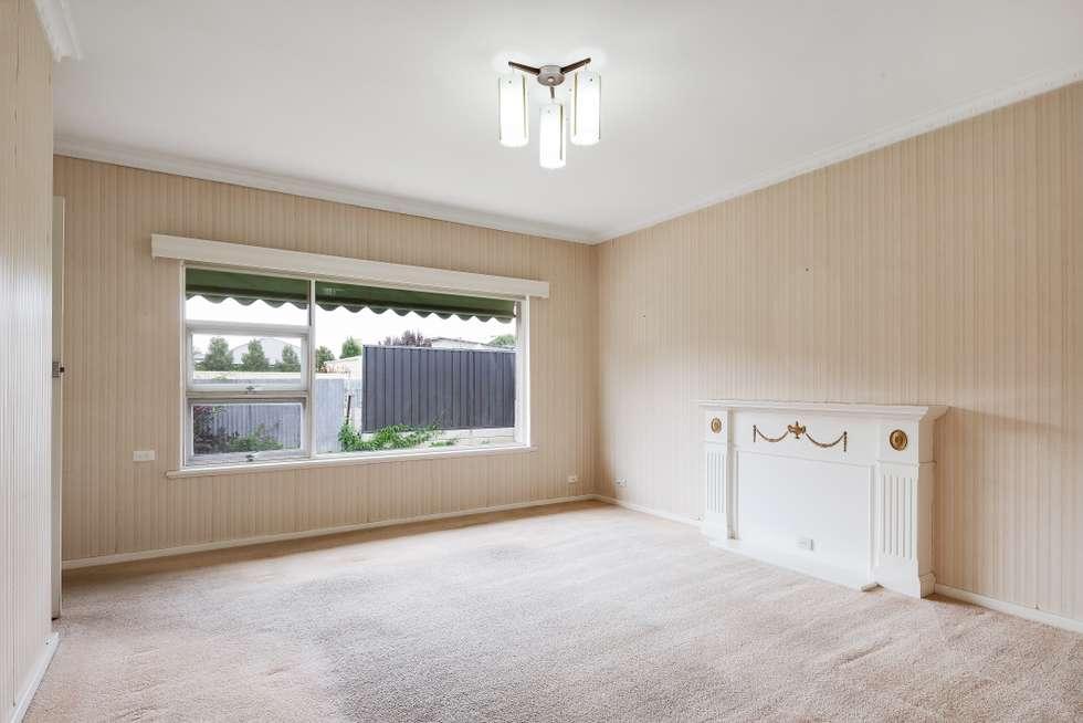 Third view of Homely house listing, 3/15 Marlborough Street, Brighton SA 5048