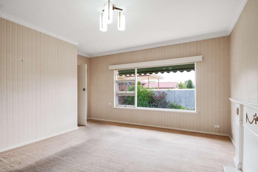 Fourth view of Homely house listing, 3/15 Marlborough Street, Brighton SA 5048