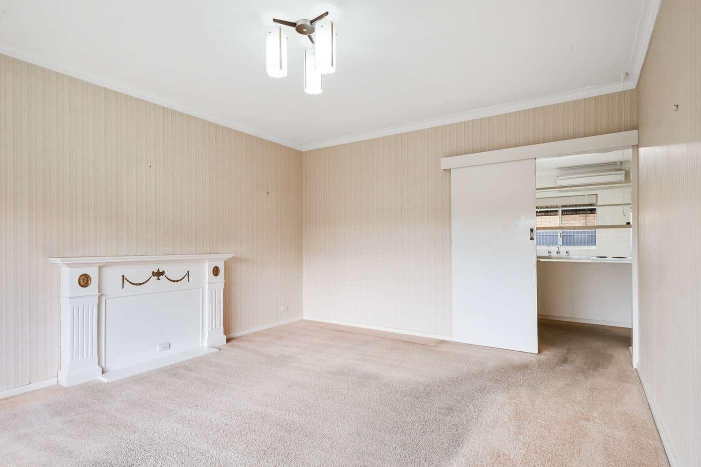 Fifth view of Homely house listing, 3/15 Marlborough Street, Brighton SA 5048