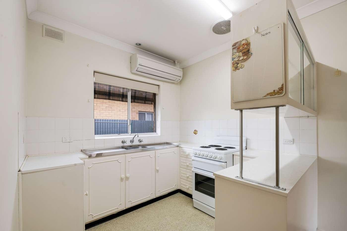 Sixth view of Homely house listing, 3/15 Marlborough Street, Brighton SA 5048