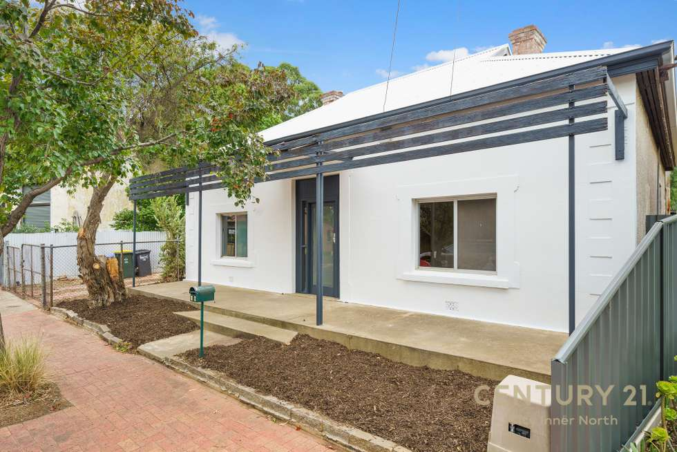 Second view of Homely house listing, 19 Trembath St, Bowden SA 5007