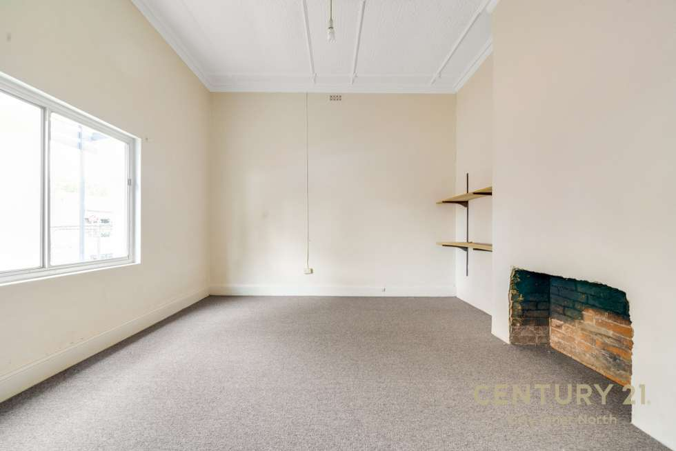 Third view of Homely house listing, 19 Trembath St, Bowden SA 5007