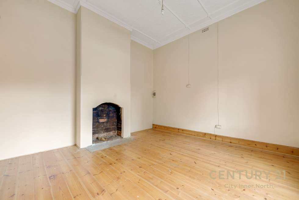 Fourth view of Homely house listing, 19 Trembath St, Bowden SA 5007