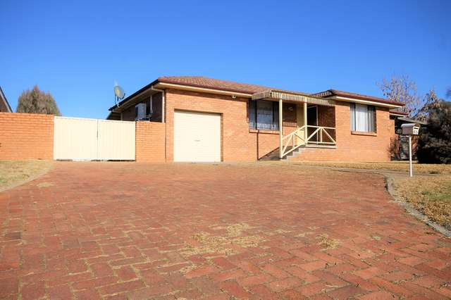 46 Bonnor Street, Kelso NSW 2795