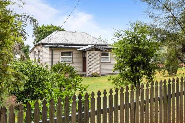 43 Mabel Street, Harlaxton QLD 4350