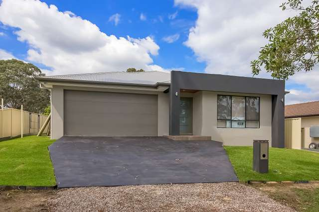 78 Riverstone Road, Riverstone NSW 2765