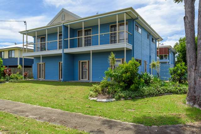 2/17 Bass Street, Tin Can Bay QLD 4580