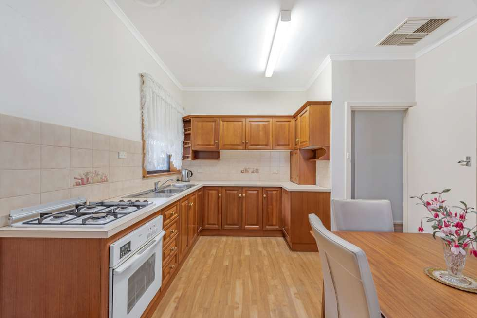 Second view of Homely house listing, 17 Comley Street, Brighton SA 5048