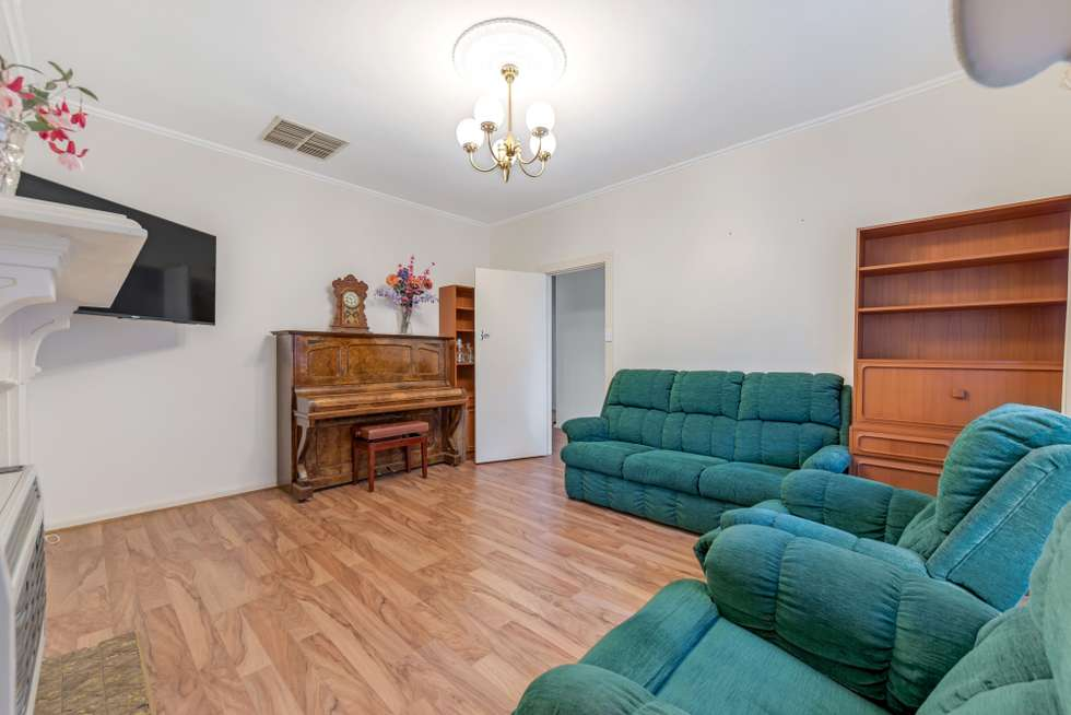 Third view of Homely house listing, 17 Comley Street, Brighton SA 5048