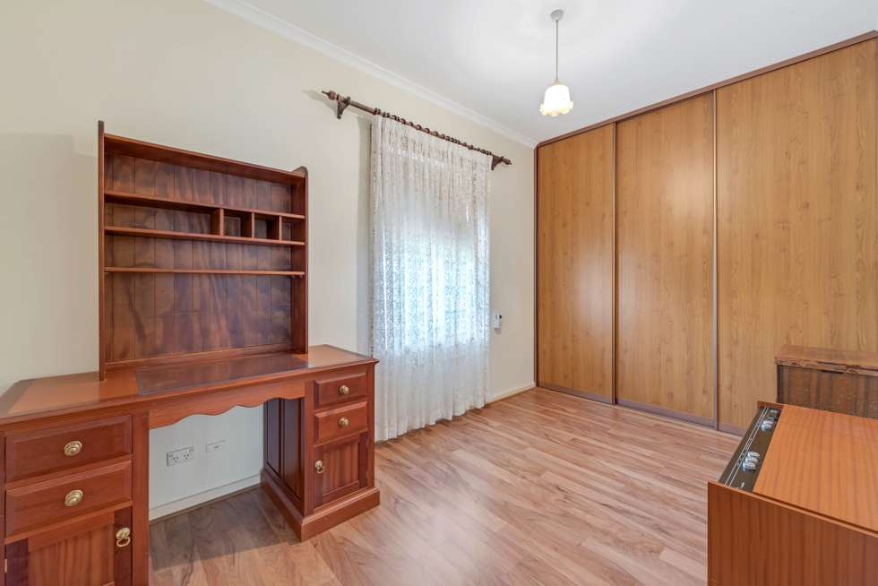 Fourth view of Homely house listing, 17 Comley Street, Brighton SA 5048