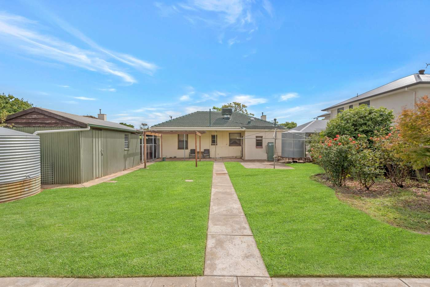 Fifth view of Homely house listing, 17 Comley Street, Brighton SA 5048