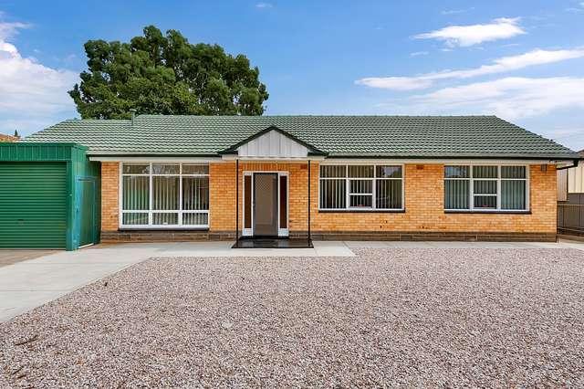 1614 Main North Road, Brahma Lodge SA 5109