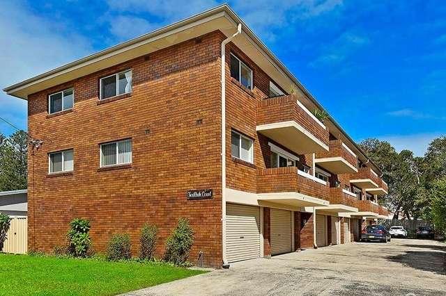 6/57 Bay Road, Blue Bay NSW 2261