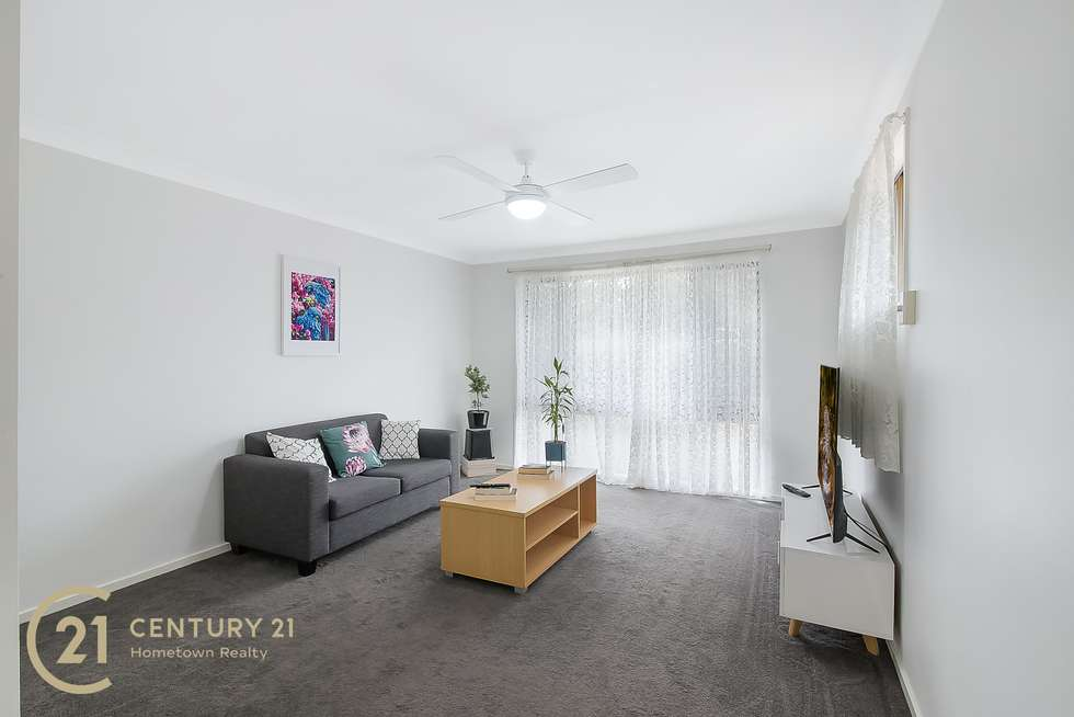 Second view of Homely house listing, 72 Bridge St, Schofields NSW 2762