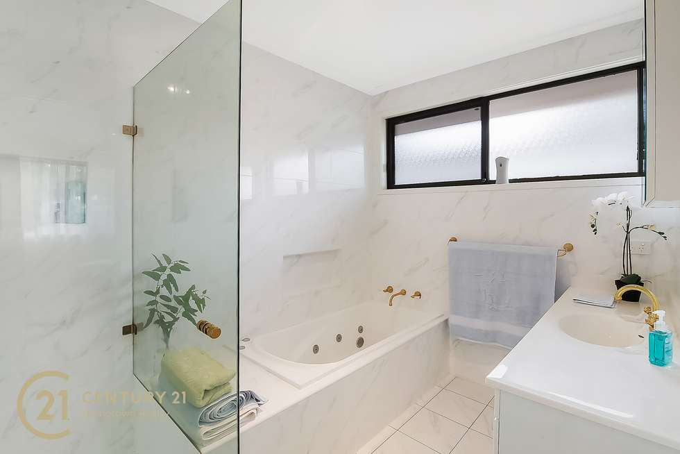 Third view of Homely house listing, 72 Bridge St, Schofields NSW 2762