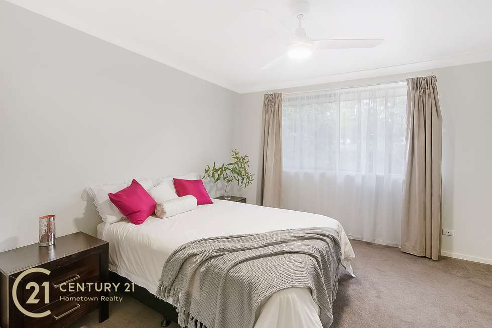 Fourth view of Homely house listing, 72 Bridge St, Schofields NSW 2762