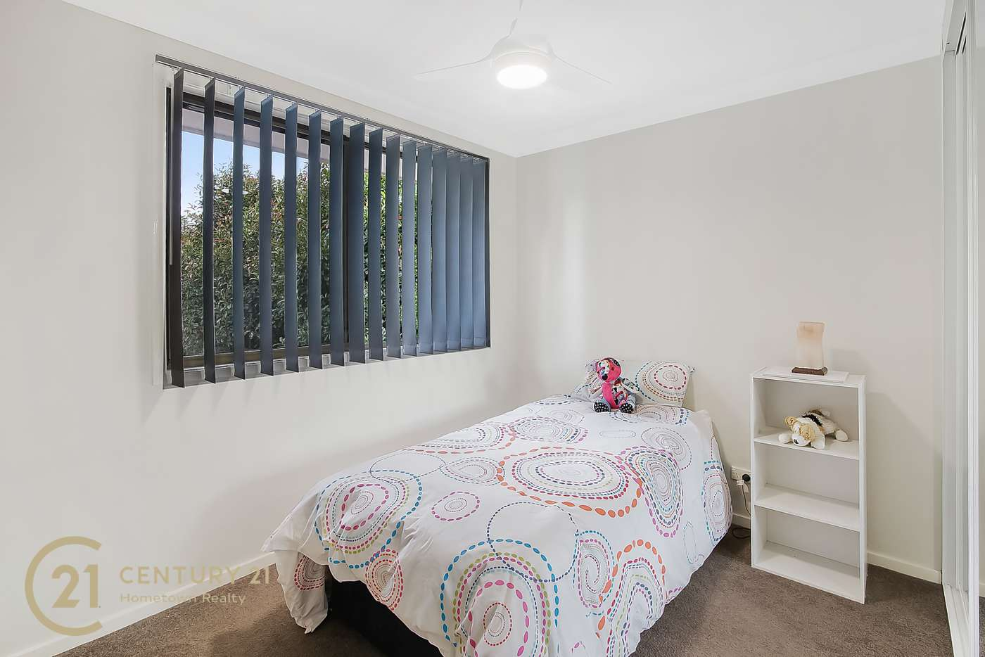 Fifth view of Homely house listing, 72 Bridge St, Schofields NSW 2762