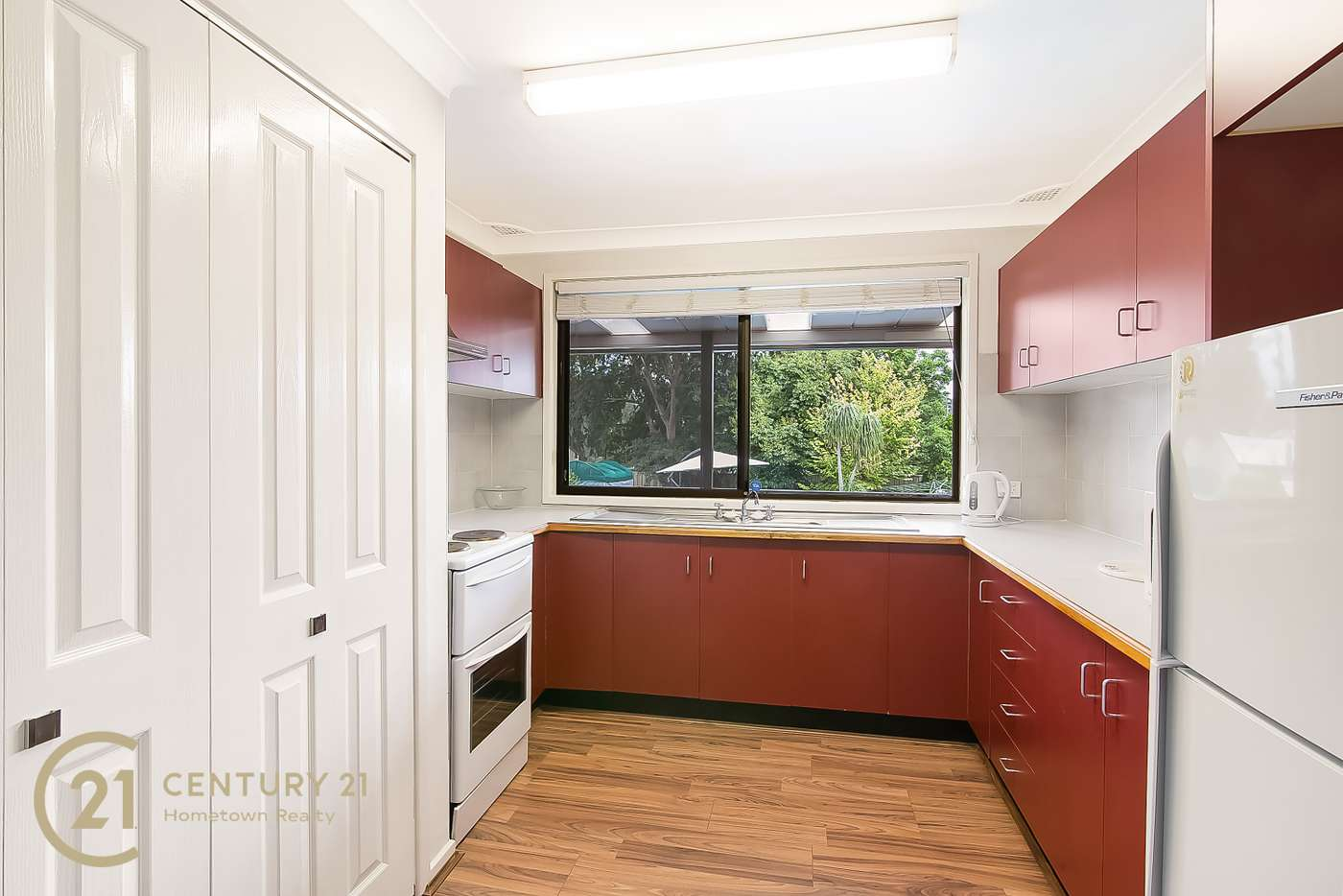 Sixth view of Homely house listing, 72 Bridge St, Schofields NSW 2762