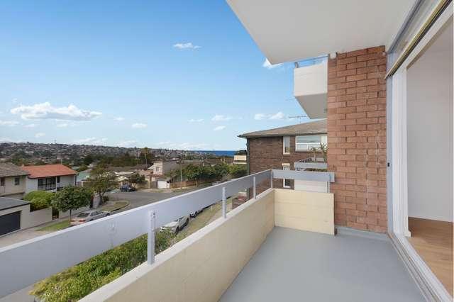 7/67 Broome Street, Maroubra NSW 2035