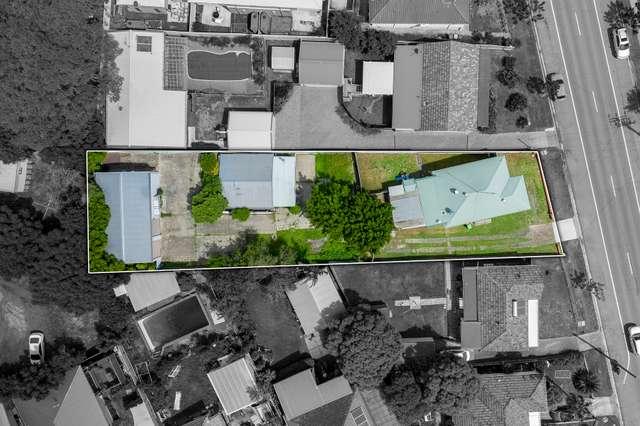217 Sandgate Road, Birmingham Gardens NSW 2287