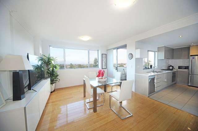 603/7-9 Bond Street, Hurstville NSW 2220